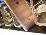 乐视超级手机2 Pro(标准版)机身细节第6张图