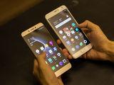 乐视超级手机1s产品对比第4张图