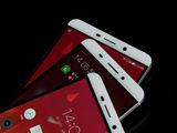 乐视超级手机1 Pro(银色版/64GB)产品对比第5张图