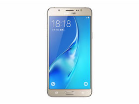 三星J7108(Galaxy J7 2016双4G)  (国行)
