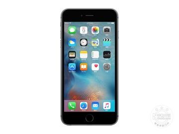 苹果iPhone 6s Plus(128GB)灰色