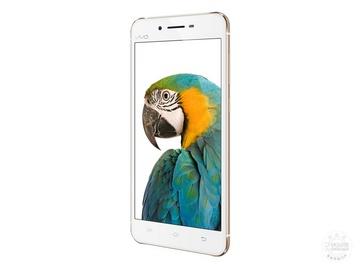 vivo X6 Plus(双4G)