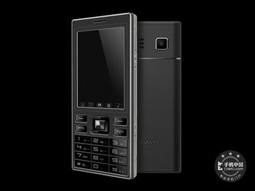 邦华N390黑色