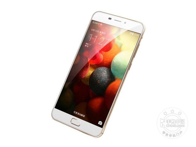 格力手机2