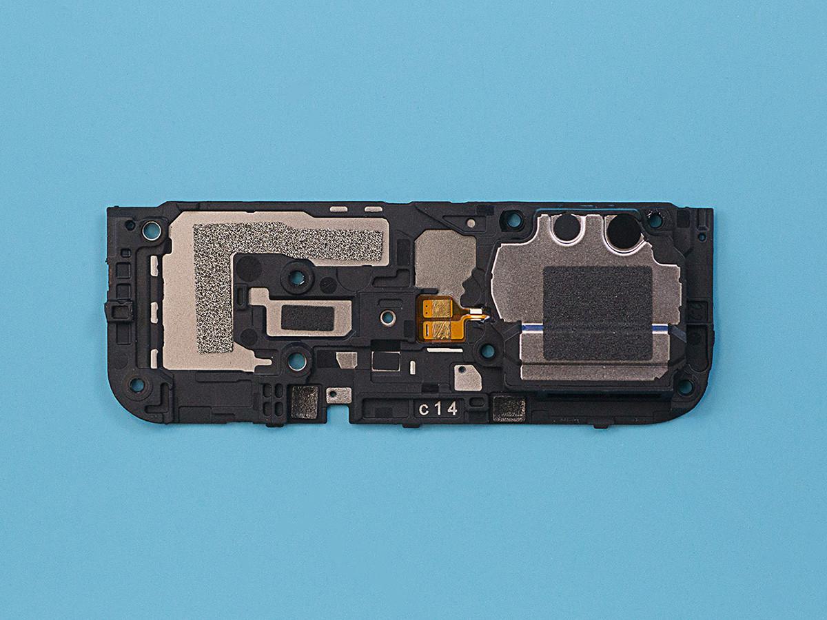 一加手机7Pro(8+256GB)拆机图赏第7张