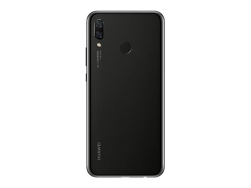 华为nova3(128GB)产品本身外观第6张