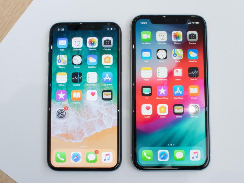 苹果iPhone9产品对比第3张