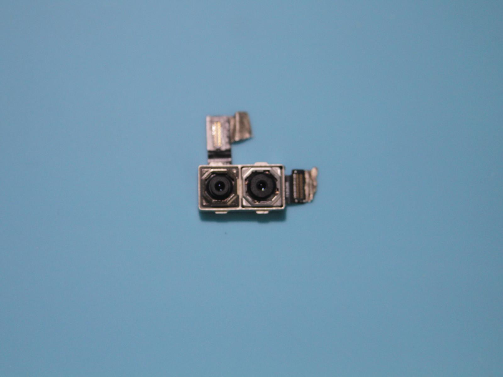 魅蓝E3(128GB)拆机图赏第7张