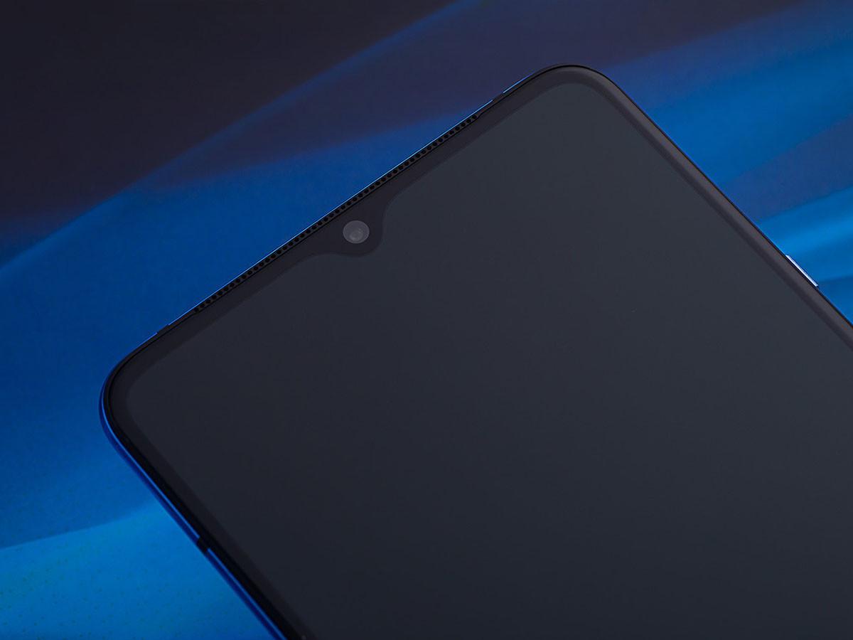 一加手机7T(8+256GB)机身细节第1张