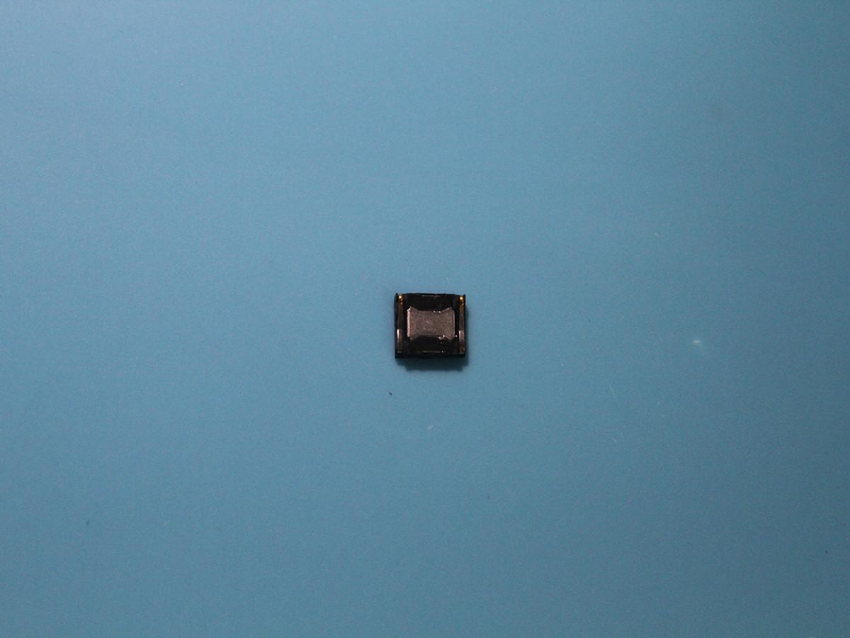 荣耀10(8+128GB)拆机图赏第7张