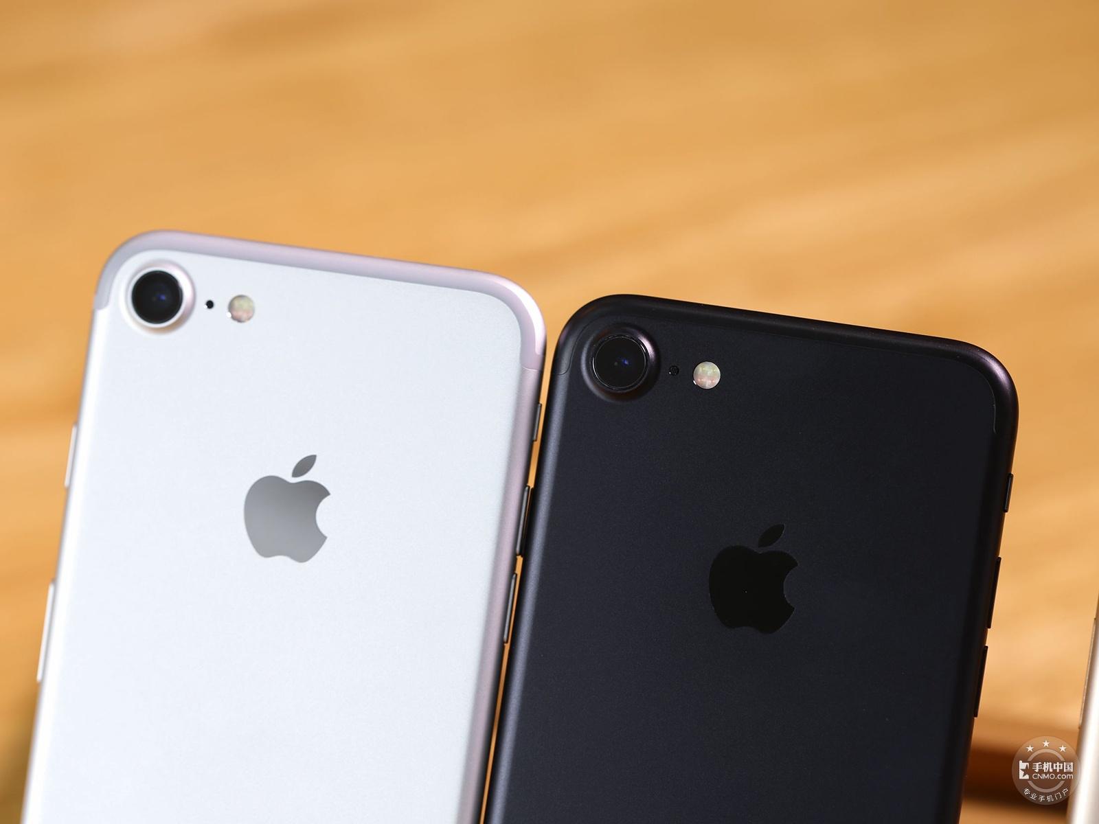 苹果iPhone7(32GB)产品对比第2张