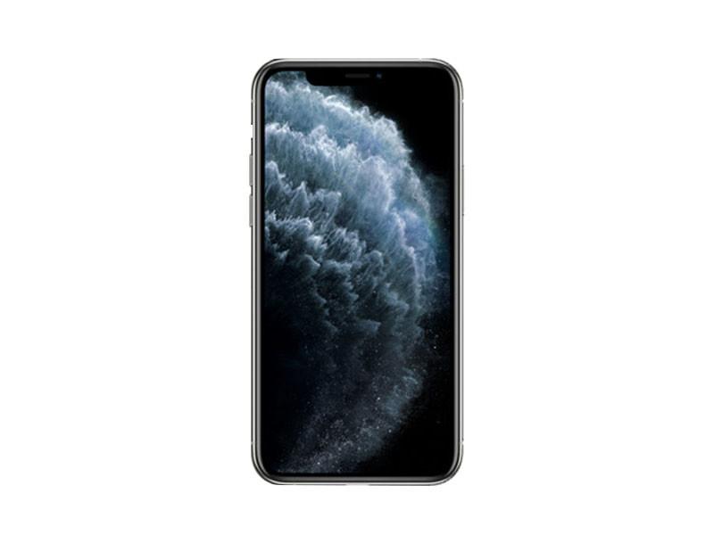 苹果iPhone11ProMax(512GB)产品本身外观第1张
