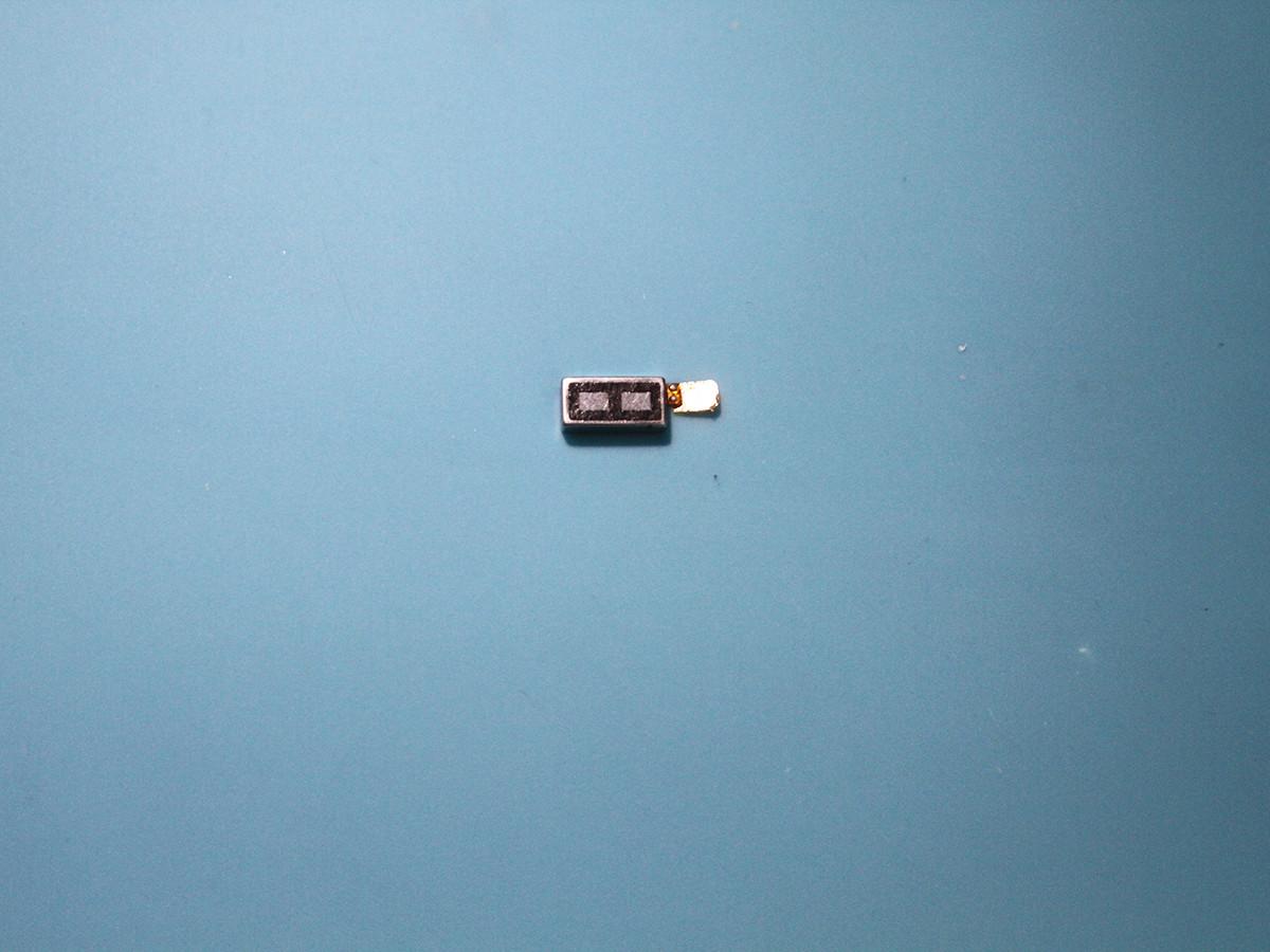 小米8(8+128GB)拆机图赏第8张