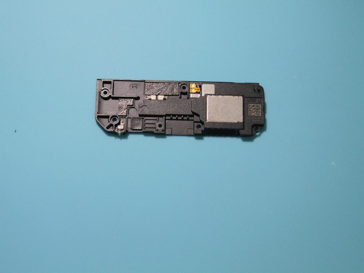 小米8(8+128GB)拆机图赏第5张