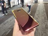 HTC U12+整体外观第2张图