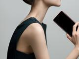 Lenovo S5(4+128GB)时尚美图第6张图