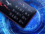 红色努比亚红魔Mars电竞手机(64GB)第10张图