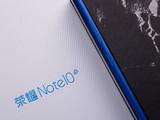 荣耀Note10(6+64GB)机身细节第4张图