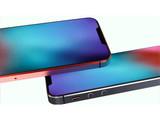 苹果iPhone SE 2机身细节第1张图