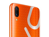 橙色vivo X23第21张图