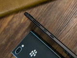 黑莓KEY2(128GB)产品对比第6张图