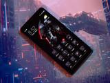 努比亚红魔Mars电竞手机(128GB)整体外观第4张图