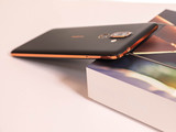诺基亚7 plus(4+64GB)整体外观第7张图
