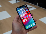 金色苹果iPhone XS(64GB)第16张图