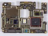 一加手机3T(64GB)拆机图赏第5张图