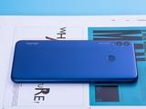 荣耀8X Max(4+64GB)整体外观第7张图