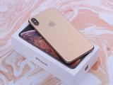 苹果iPhone XS Max(64GB)整体外观第5张图