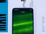 荣耀8X Max(4+64GB)机身细节第1张图