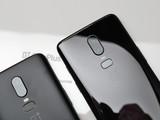 一加手机6(64GB)产品对比第5张图