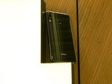 Lenovo Z5(128GB)整体外观第3张图
