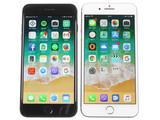 苹果iPhone 8 Plus(256GB)产品对比第4张图