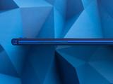 蓝色荣耀V20标配版第18张图