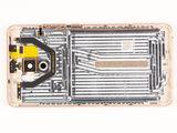 魅族PRO 6 Plus(64GB)拆机图赏第5张图