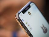 银色苹果iPhone X(64GB)第32张图