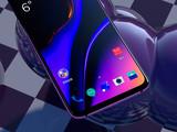 紫色一加手机6T(8+128GB)第10张图