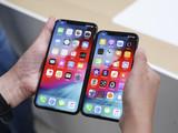 苹果iPhone XS(512GB)产品对比第4张图