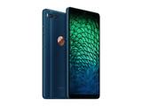 蓝色坚果R1(6+128GB)第1张图