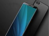HTC U12 life机身细节第3张图