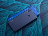 荣耀8X Max(4+64GB)产品对比第3张图
