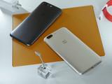 一加手机5(64GB)产品对比第3张图