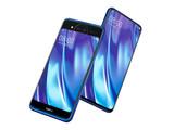 蓝色vivo NEX双屏版(128GB)第19张图