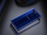 努比亚Z17S(极光蓝)时尚美图第3张图