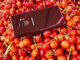 红色三星Galaxy S9(64GB)第10张图
