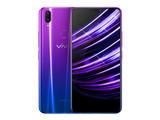 vivo Z1(4+64GB)官方图片第2张图