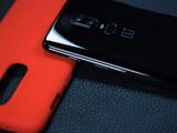 一加手机6(64GB)机身细节第6张图
