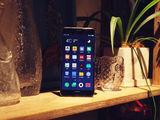 魅族PRO 6 Plus(64GB)整体外观第7张图